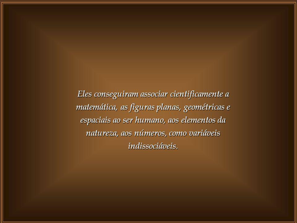 A filosofia – os ensinamentos de Aristóteles, Platão, Sócrates e outros expoentes dessa ciência-mãe – nos conduzem para informações preciosas quanto à