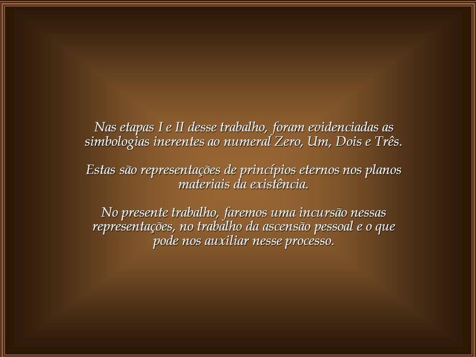 Argumento e formatação Mirtzi Lima Ribeiro João Pessoa – Paraíba – Nordeste – Brasil mirtzi@gmail.com http://expandindo-a-consciencia.com/ http://expandindo-a-consciencia.webs.com/ Cosmogênese Final – Parte III Música: Edelweiss
