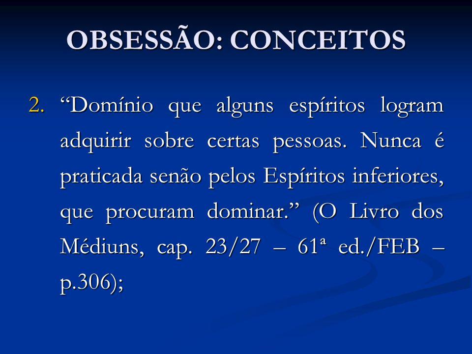 ESQUIZOFRENIA – DIVISÃO DA MENTE Doença grave com alterações graduais e severas do pensamento, da consciência e do comportamento.
