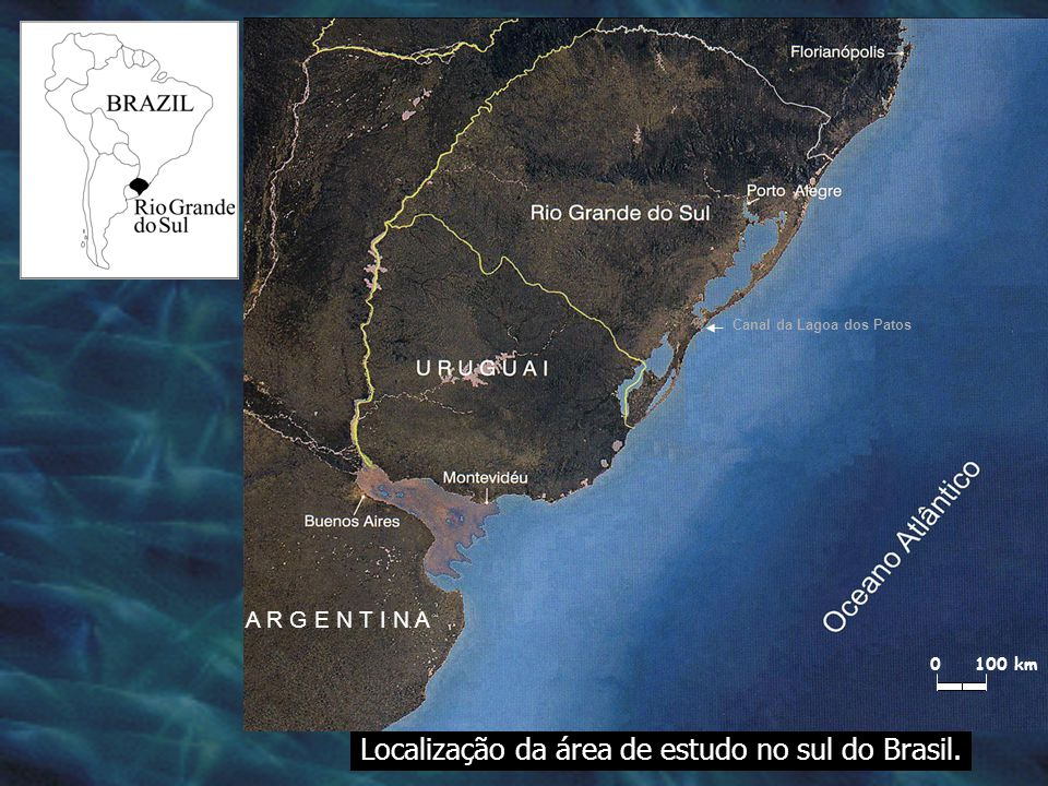 Then the value of 39.47 km 3 corresponds to the total produced by the southeast drainage during the last 8,000 years.