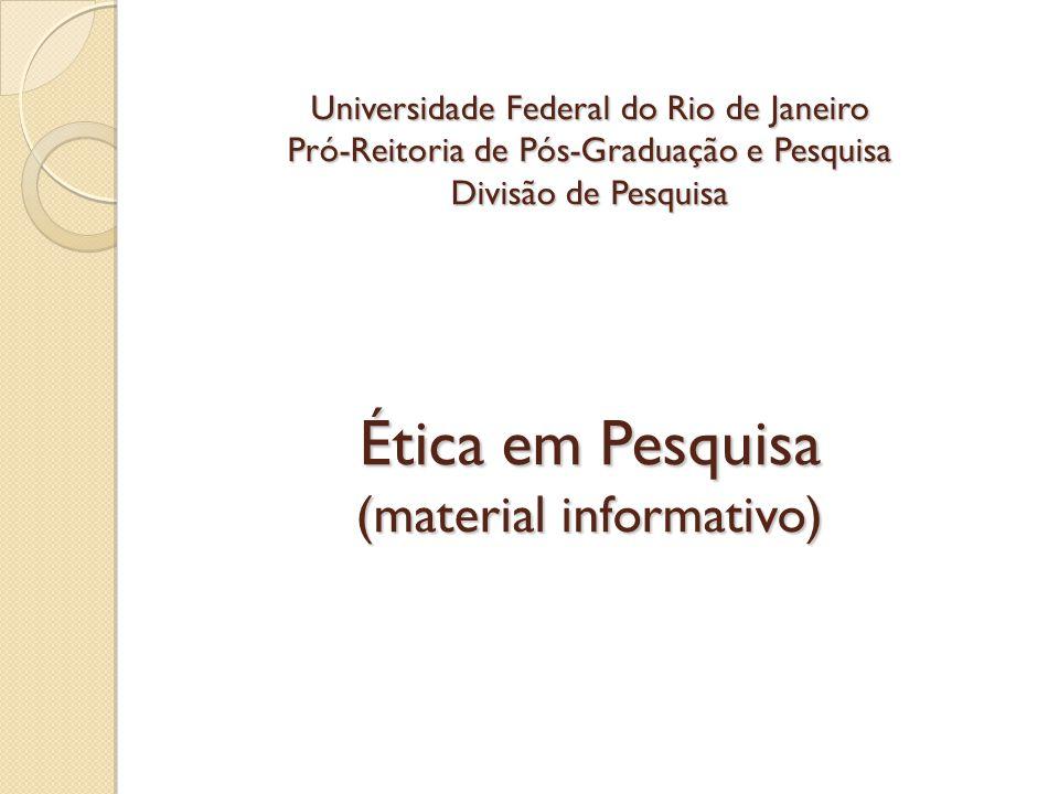 Patrimônio Genético Acesso ao Patrimônio Genético e aos Conhecimentos Tradicionais Associados O acordo da Convenção sobre Diversidade Biológica (CDB), assinado na Rio-92, foi ratificado pelo Congresso Nacional e passou a vigorar em dezembro de 1993.