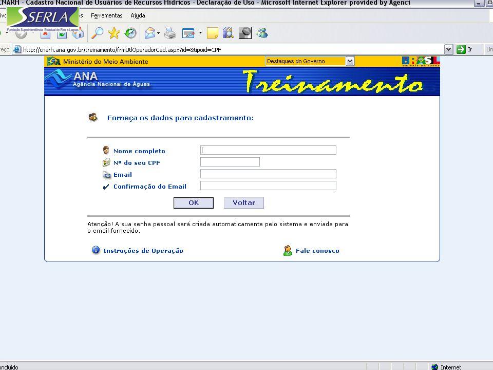 18 Agenda 2007 / 2010