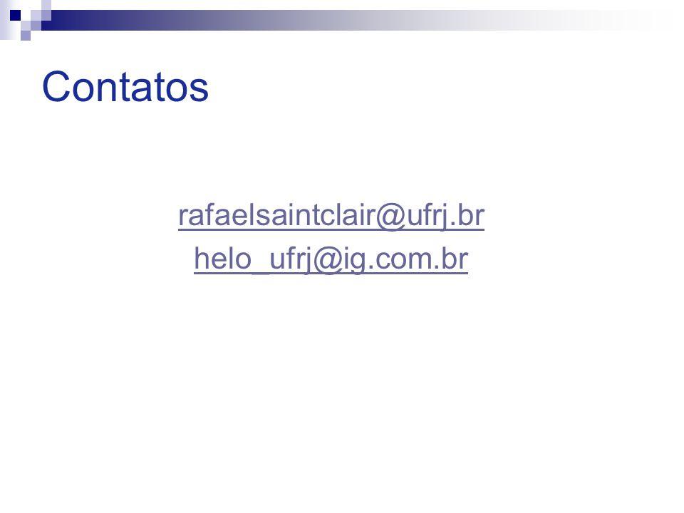 Referências bibliograficas HOUAISS, Antonio (2003). Dicionário Houaiss da língua portuguesa. Editora Objetiva LEMLE, Miriam (2005). Mudança sintática
