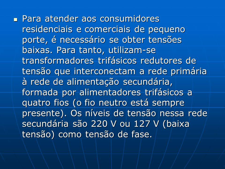 Comparação de custo Projeto piloto de banda larga por PLC complementado por Wi-Fi, realizado em Porto Alegre, que acabou saindo sete vezes mais barato do que com fibra óptica e duas vezes mais em conta do que uma rede WiMAX Projeto piloto de banda larga por PLC complementado por Wi-Fi, realizado em Porto Alegre, que acabou saindo sete vezes mais barato do que com fibra óptica e duas vezes mais em conta do que uma rede WiMAX Os próximos passos são desenvolver aplicações de saúde e educação que rodem nessa rede.