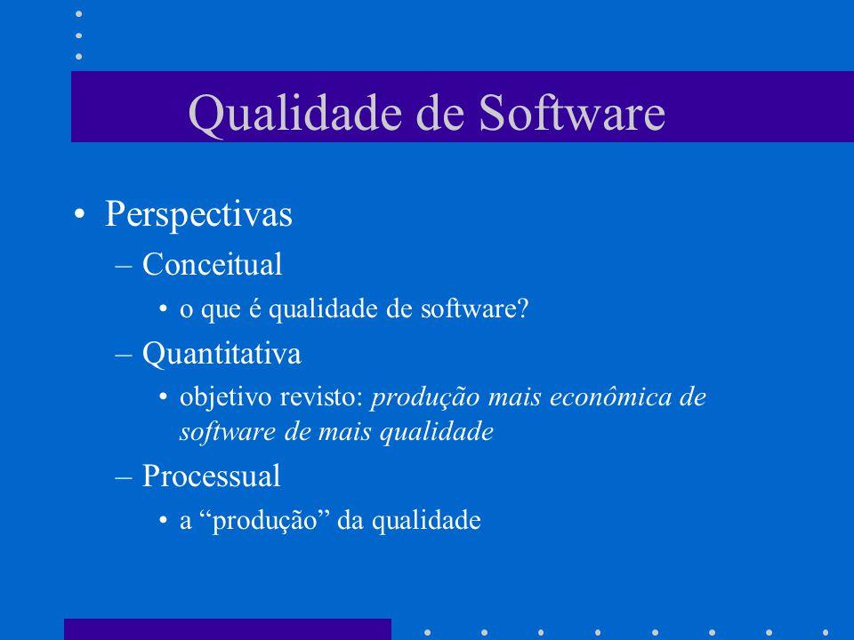 Atividades GQS – (1) 1.