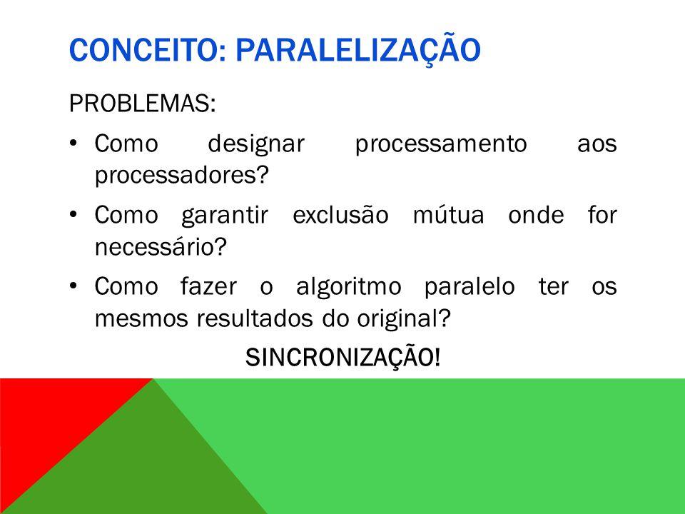 A IMPLEMENTAÇÃO DA GOOGLE® (5) Figura 3 – Esquema da implementação da Google®
