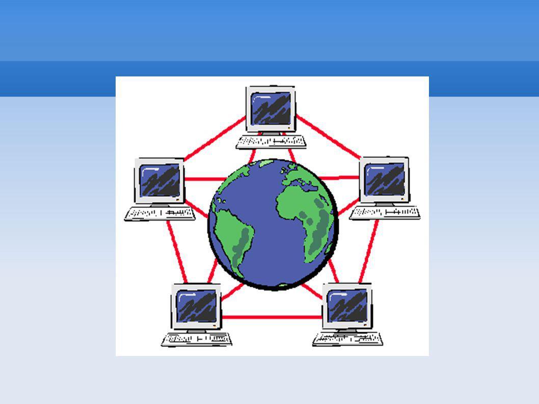 Arquitetura Redes Sobrepostas Estruturada x Não- Estruturada Pura x híbrida