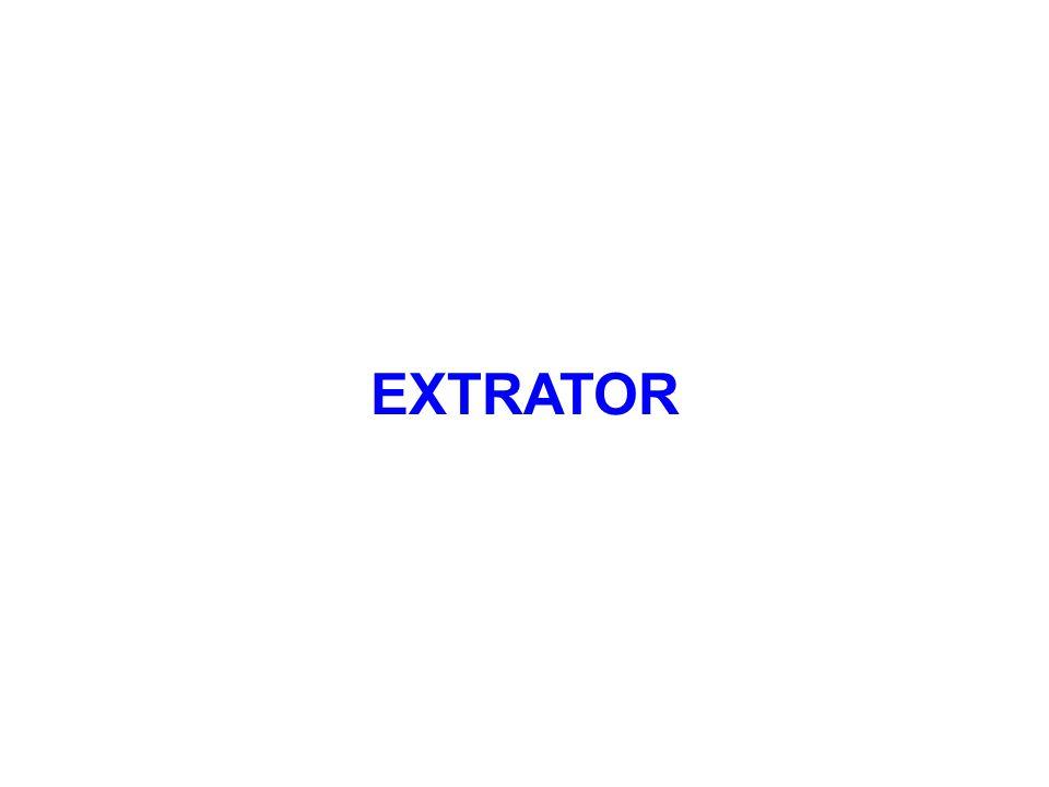 EXTRATOR
