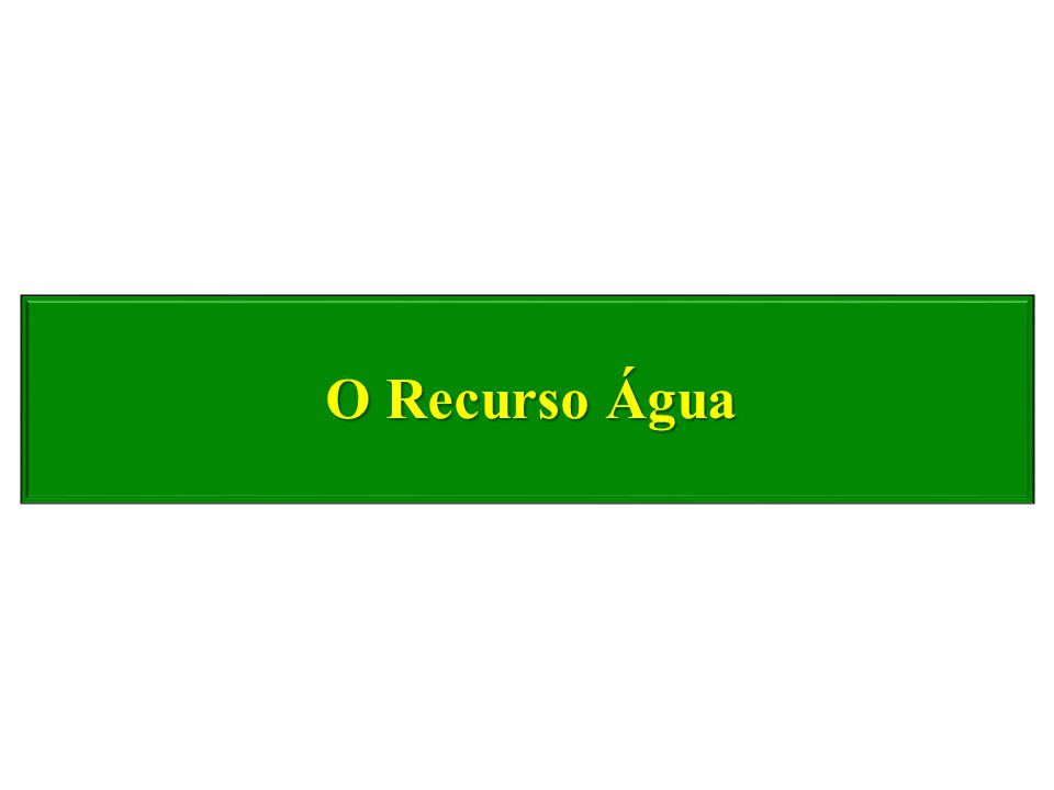 CÁLCULO DA MASSA DE CONTAMINANTES TRANSFERIDA PARA O EFLUENTE AQUOSO MASSA DE CONTAMINANTES TRANSFERIDA IGUAL À VAZÃO DA ÁGUA VEZES A VARIAÇÃO DE CONCENTRAÇÃO m = F * C UNIDADES: g / h = ton / h * ppm BASE DE CÁLCULO