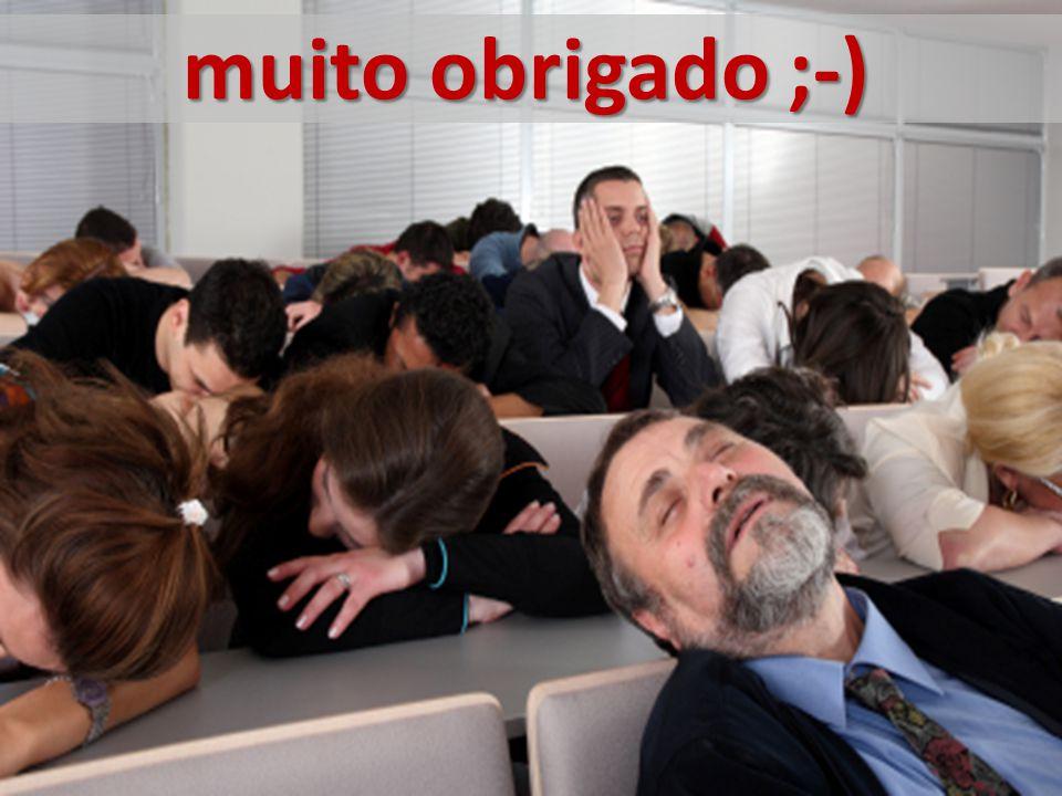 ninocarvalho.com.br muito obrigado ;-)