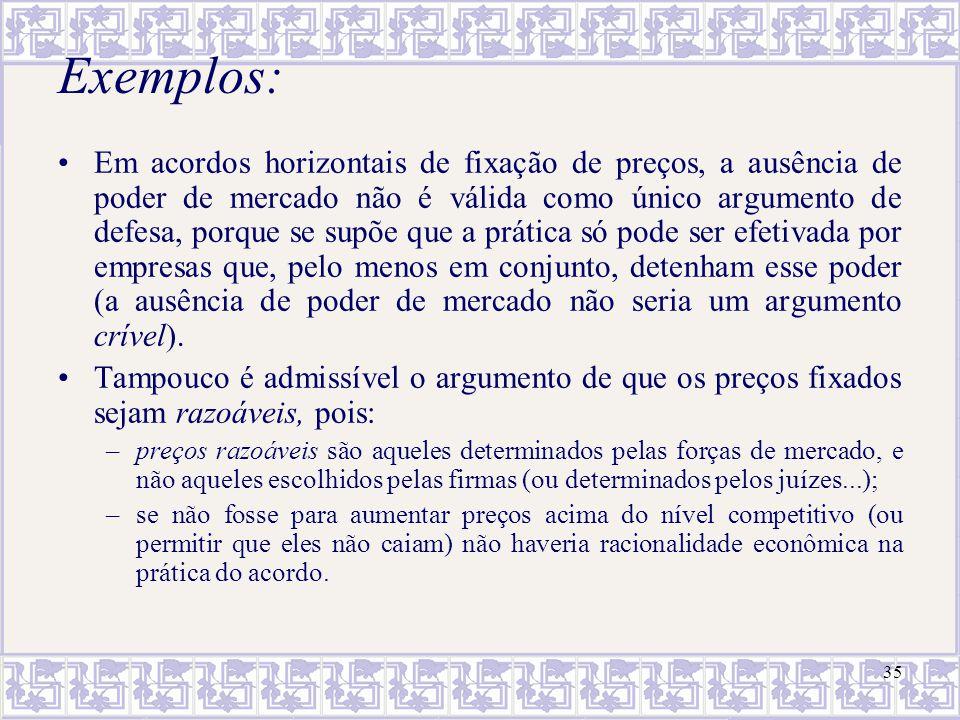 36 4.O controle de condutas na lei brasileira – as condutas típicas do art.