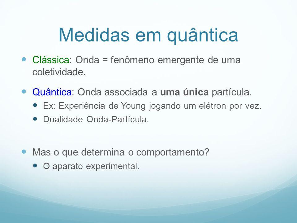 A influência do aparato experimental na medida http://scienceblogs.com/principles/2009/07/15/pop-quiz-answer/