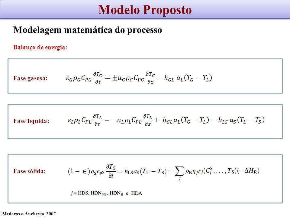 Considerações finais Representatividade do modelo utilizado; Investimentos em pesquisas; Utilidade dos métodos numéricos; Parâmetros do modelo; Objetivo deste curso; Considerações