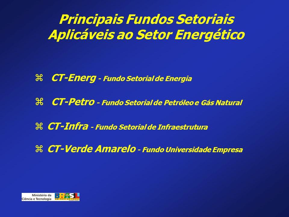 OBJETIVO: Promover ações integradas e cooperadas que viabilizem o desenvolvimento nacional de tecnologias de sistemas de célula a combustível, para habilitar o País a se tornar um produtor internacionalmente competitivo.