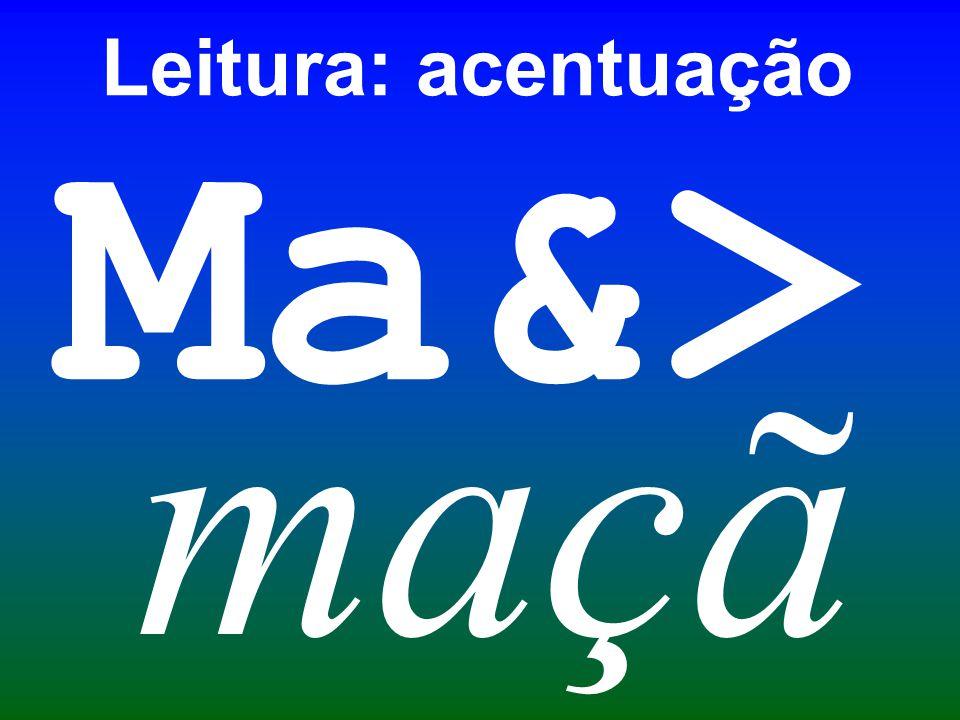 Zilma.zilma Palavra começada com letra maiúscula.