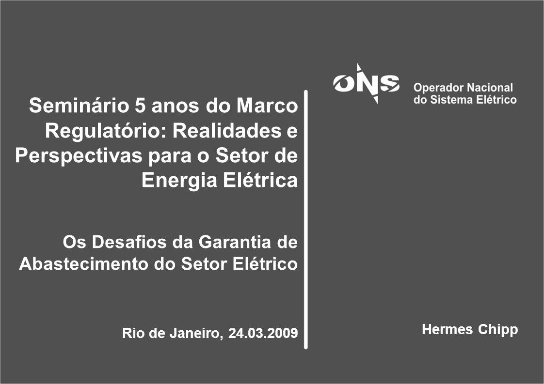32 Sistema AC – RO: Hoje Rio Branco Abunã Samuel Ariquemes Jaru Ji-Paraná Pimenta Bueno Vilhena Jauru UTE Rio Acre36MW UTE Rio Acre36 MW Porto Velho UHE Samuel216 MW UTE Termonorte I 64 MW UTE Termonorte II340 MW UTE Rio Madeira 90 MW Total710 MW