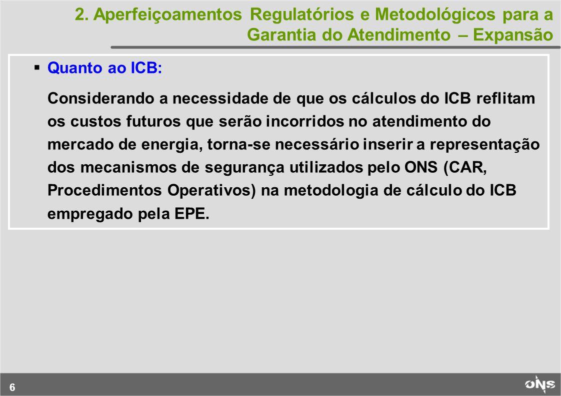 37 Araraquara 500 kV 440 kV Atibaia N.