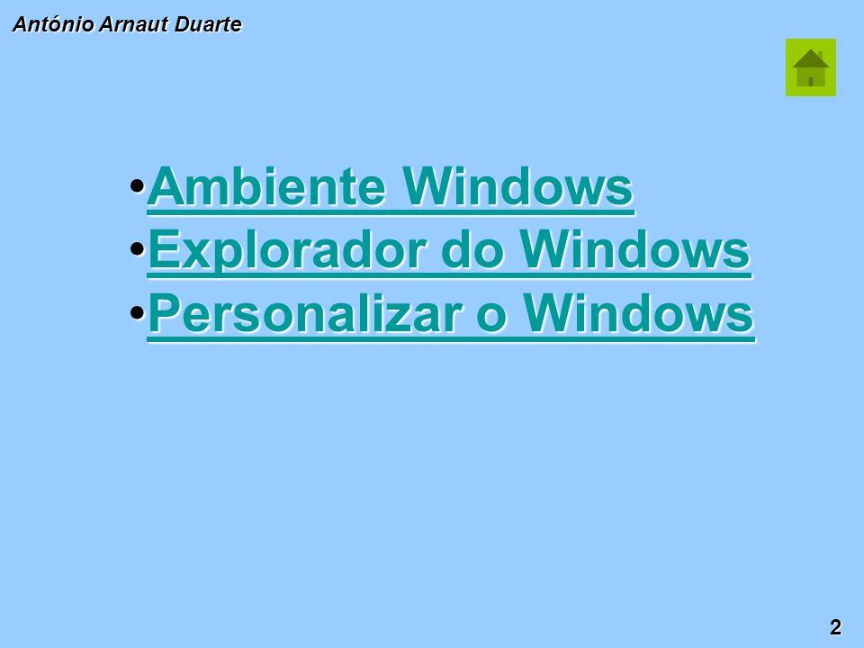 23 António Arnaut Duarte