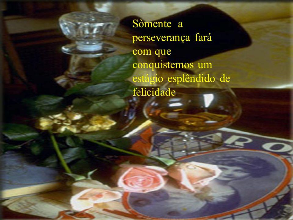 ESTEJAMOS SEMPRE VIVOS... Pablo Neruda VAMOS NOS APROXIMAR!!!