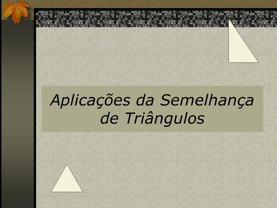 Biografia de Thales de Mileto Thales nasceu na Ásia Menor, na antiga colónia grega de Mileto. É considerado o filósofo da physis, a substância natural