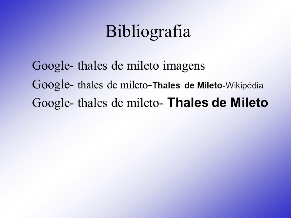 Bibliografia Google- thales de mileto imagens Google- thales de mileto - Thales de Mileto-Wikipédia Google- thales de mileto- Thales de Mileto