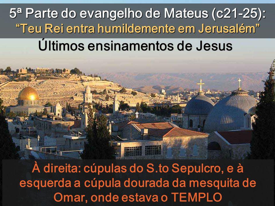 Escutando o Sanctus do Requiem de Fauré, peçamos a Jesus que nos dê o seu AMOR Monjas de S.