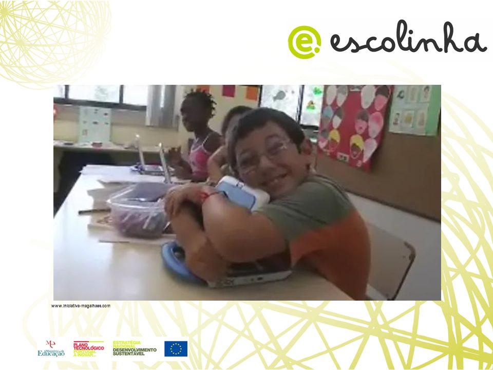 www.iniciativa-magalhaes.com