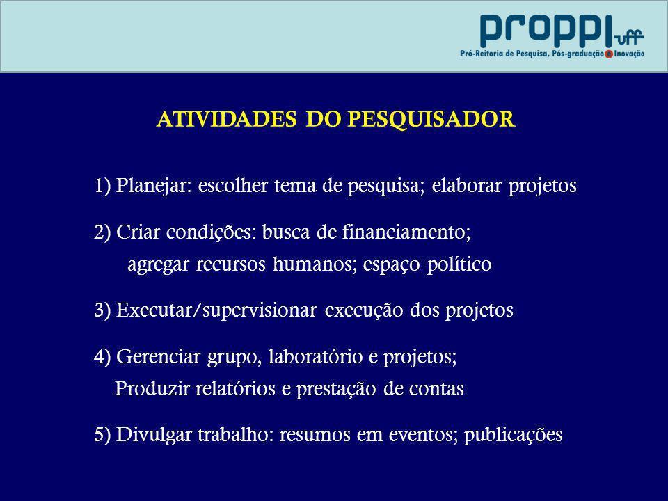 LÓGICA DA CONSTRUÇÃO ESTRATÉGICA META ATIVIDADE INDICADOR Elementos centrais (conjunto de objetivos) Como chegar lá.