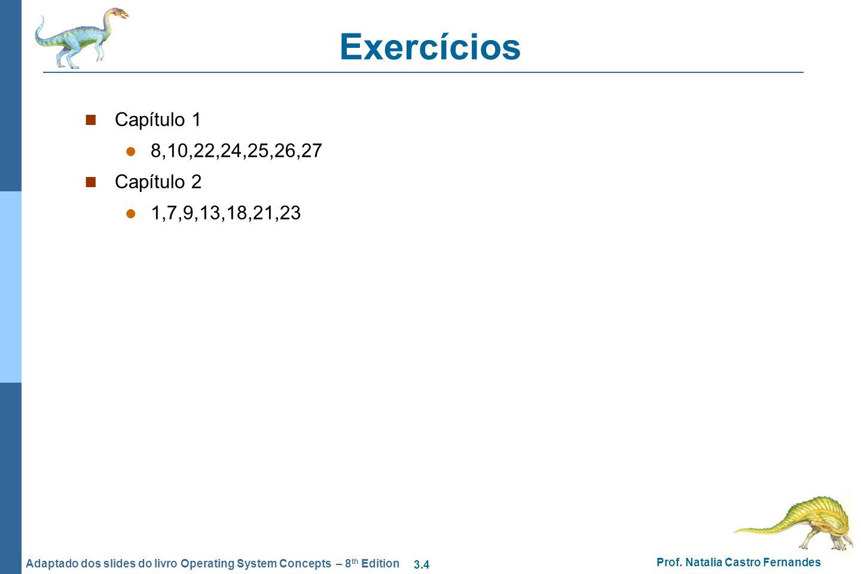 3.45 Prof.