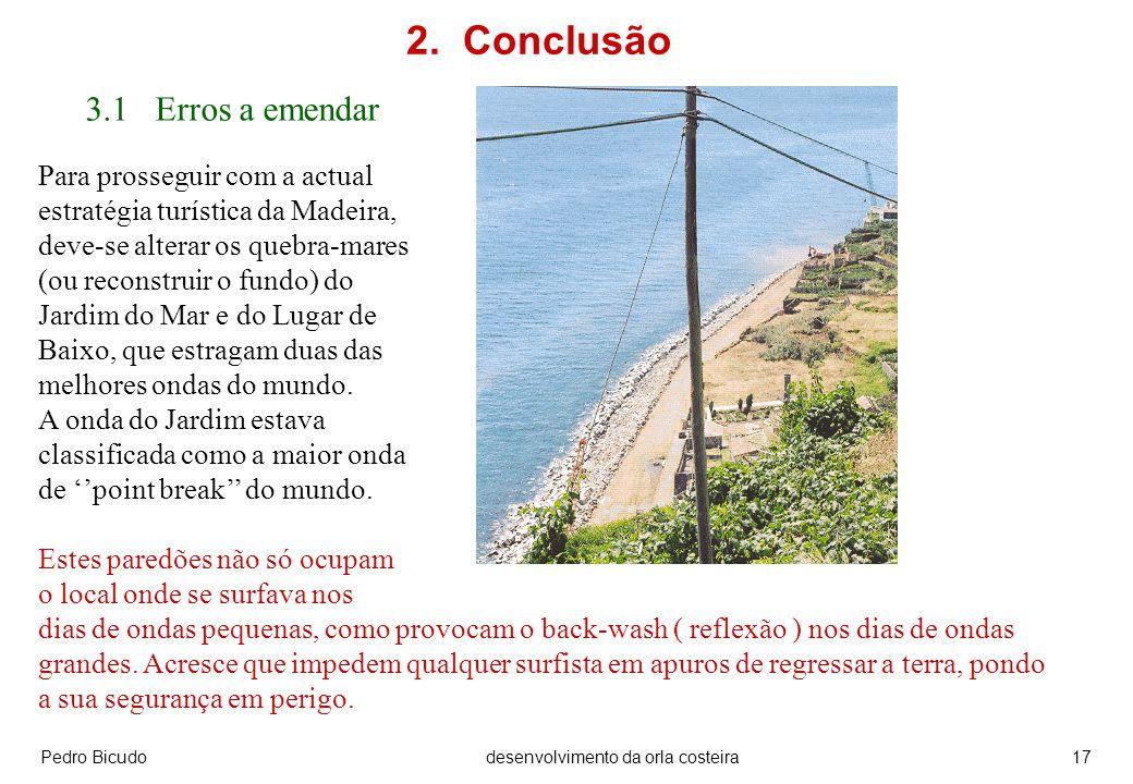 Pedro Bicudodesenvolvimento da orla costeira17 2.