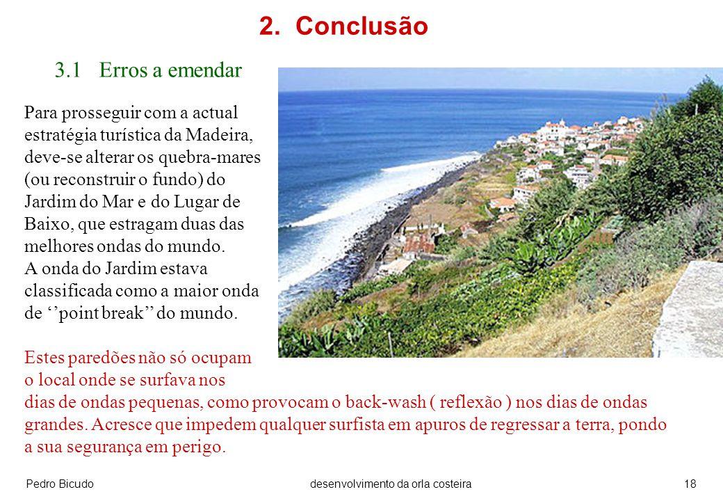 Pedro Bicudodesenvolvimento da orla costeira18 2.