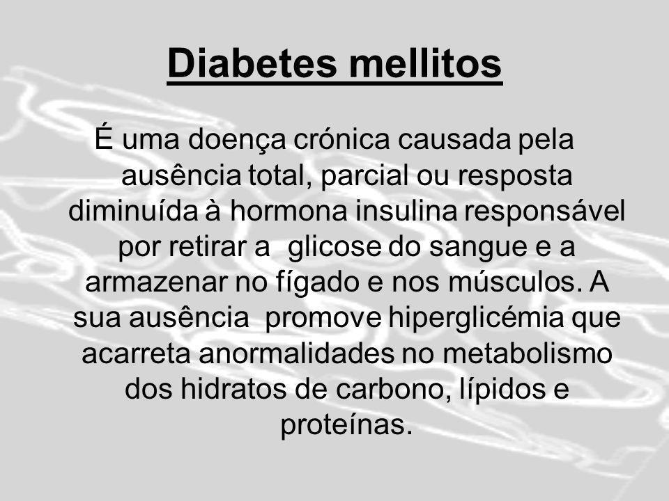 Paclitaxel vs metal A redução relativa do risco de restenose angiográfica e clínica com o stent revestido de paclitaxel em comparação com o stent de metal é independente da diabetes mellitus, do comprimento da lesão ou do stent.