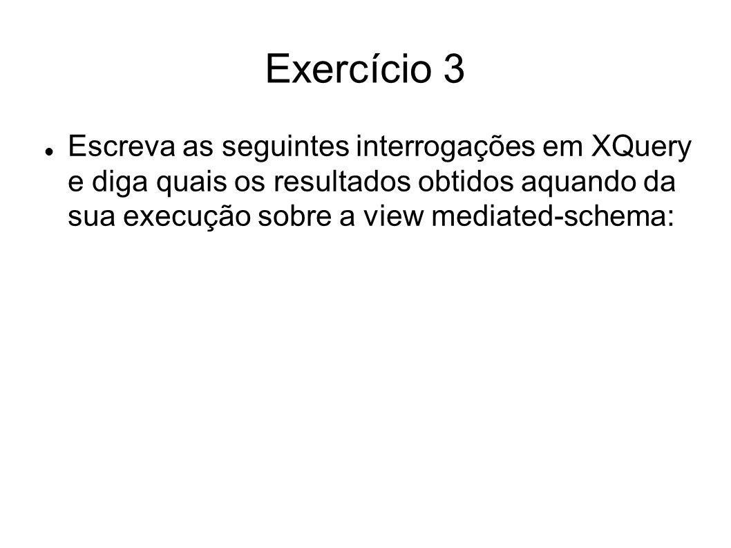 Exercício 6 public void addReview(String aux) { Chunking chunking = chunker.chunk(review); Set reviewActors = new HashSet(); Set reviewMovies = new HashSet(); for (Chunk chunk : chinking.chunkSet() ) { if(chunk.type().equals( MOVIE )) reviewMovies.add(review.substring(chunk.start(),chunk.end())); else reviewActors.add(review.substring(chunk.start(),chunk.end())); }