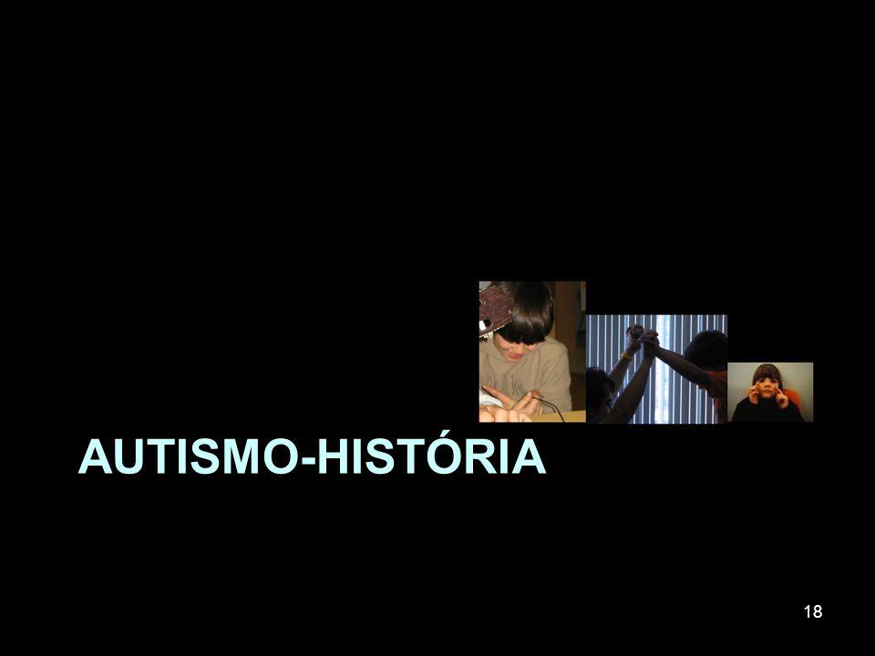 AUTISMO-HISTÓRIA 18
