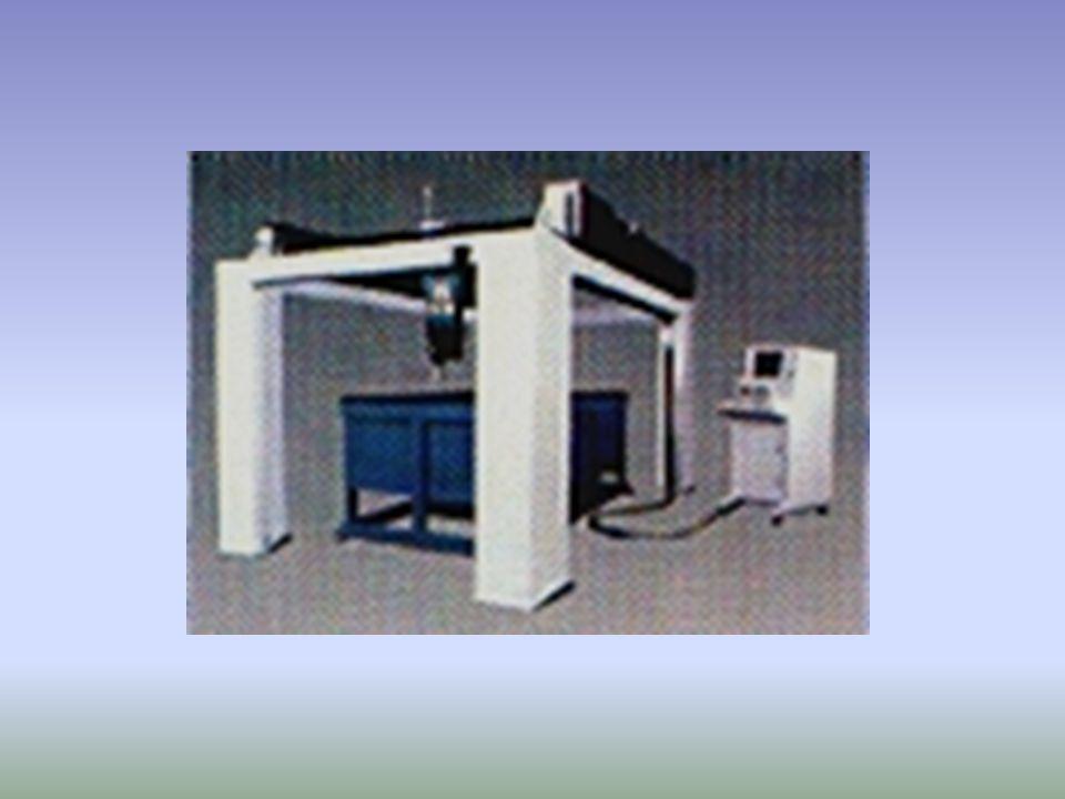 Variantes do processo 1 - Sistema padrão1 - Sistema padrão 2 - Sistema padrão de alta pressão2 - Sistema padrão de alta pressão 3 - Sistema directo3 - Sistema directo