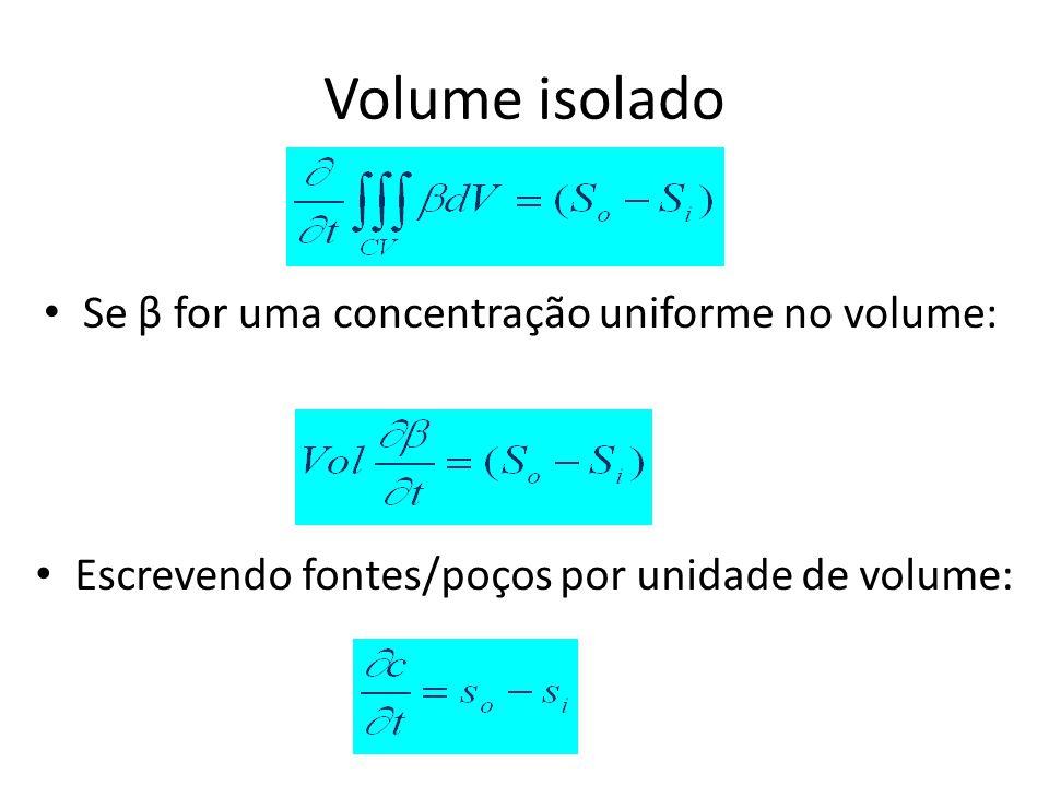 Modelo Presa-Predador (Lotka-Volterra) Na equação: Só a logística é que limita o crescimento.