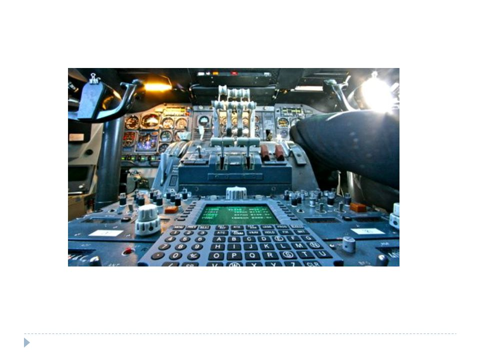 Compatibilidade do movimento Movimento de um controlo para seguir o movimento de um monitor (mover um nível para a direita para seguir o movimento de um sinal sonoro luminoso num radar).