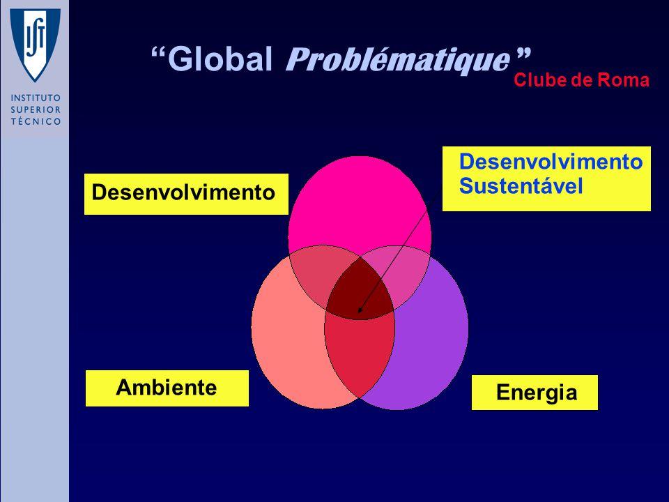 Recursos Os recursos existentes podem-se classificar em: Recursos materiais: produtos primários, que se extraem da Natureza.