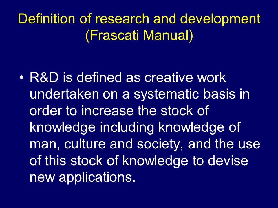(OECD, 2000)