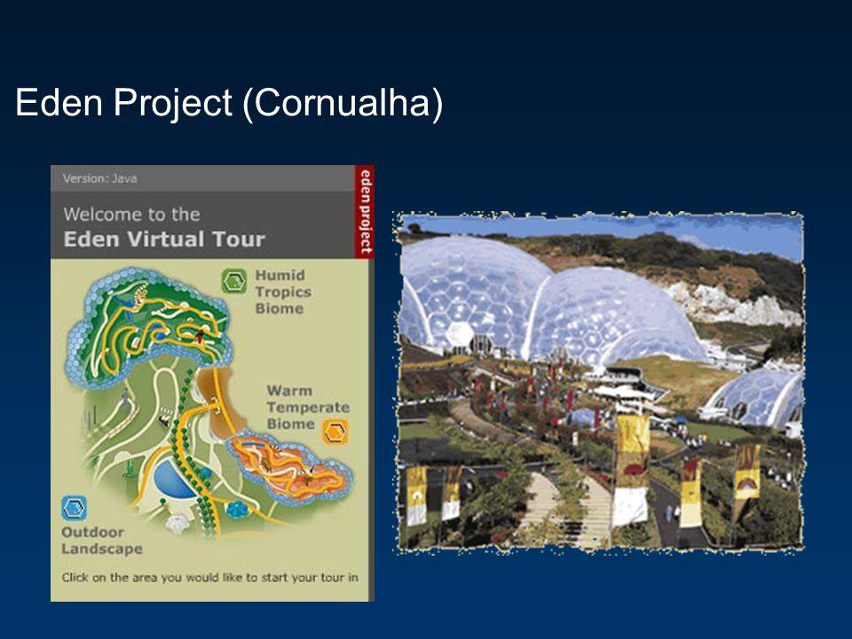 Biosphere Project (Arizona)