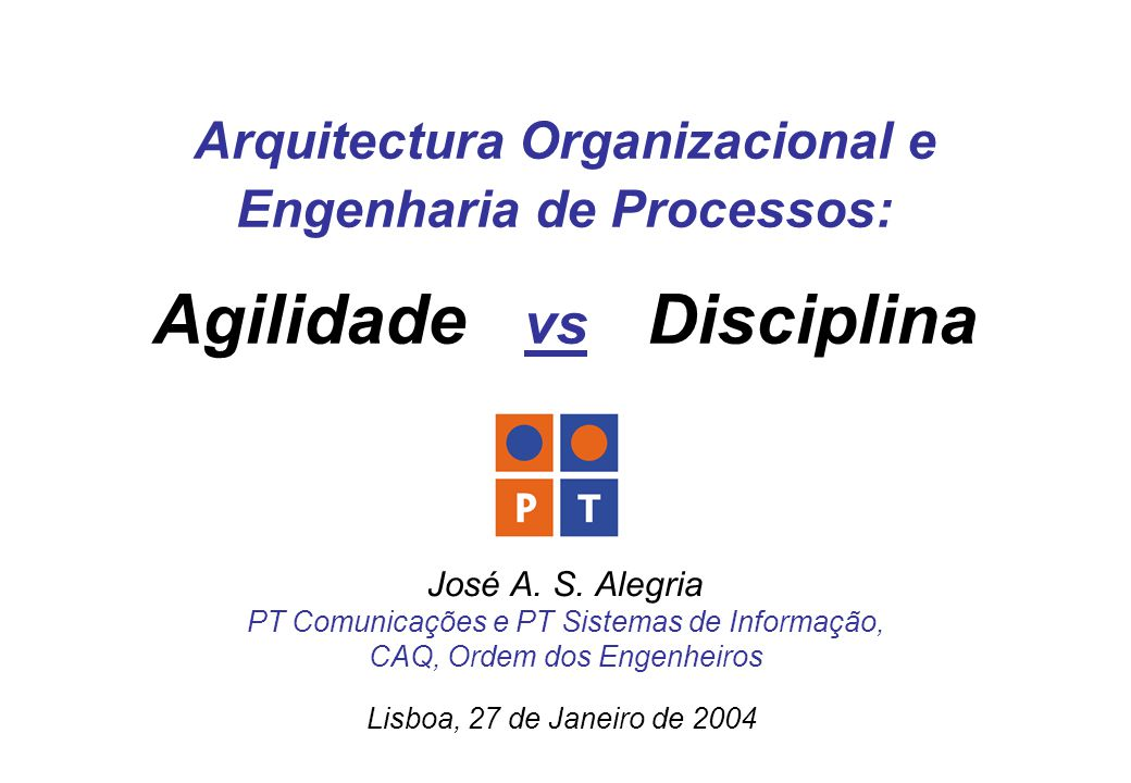 José A. S.
