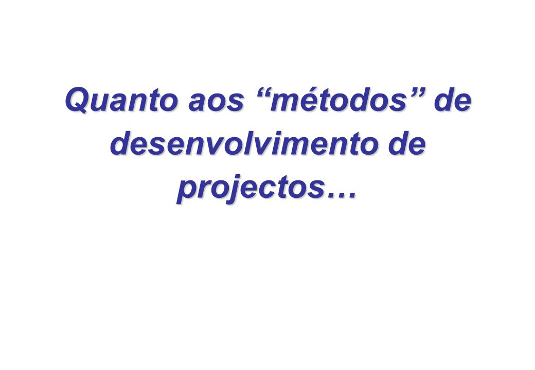 (DRAFT: Confidencial Restricto) 18 SCRUM Team Typically 5-10 people Cross-functional –QA, Programmers, UI Designers, etc.