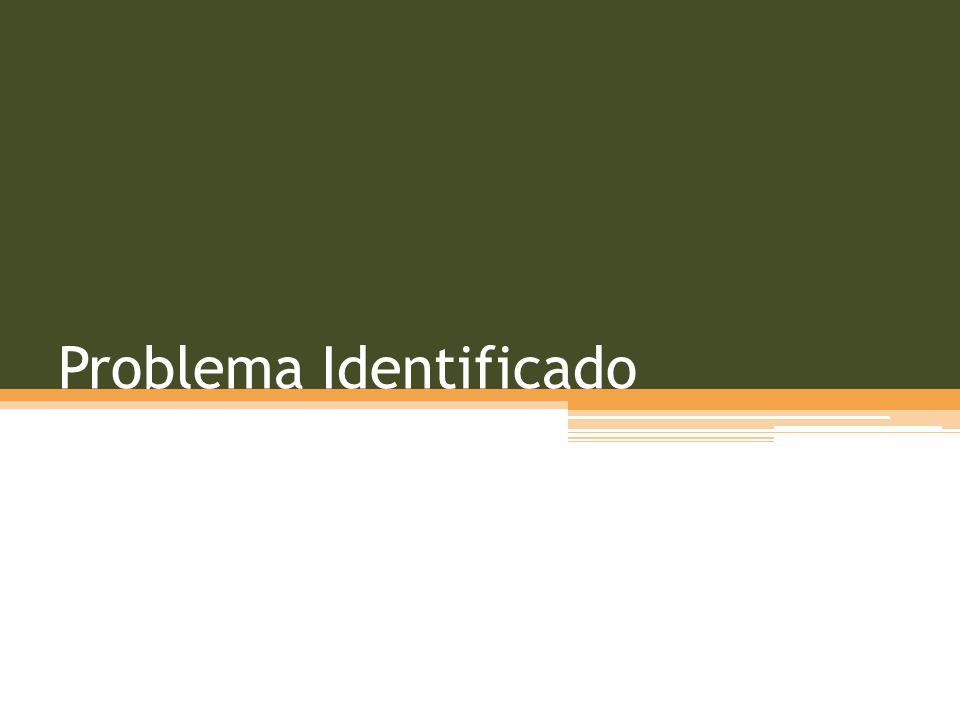 PacoteEscopoClasses Fachada Material, Lote, Consulta, Paciente, Funcionário, Prontuário.