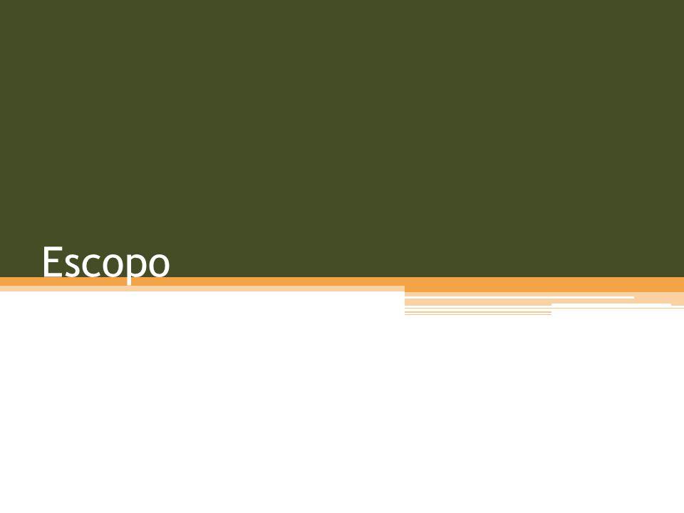 PacoteEscopoClasses Dados Consulta Material Lote FuncionárioMedico Enfermeiro Paciente ProntuárioProntuario EndereçoEndereco ETC...