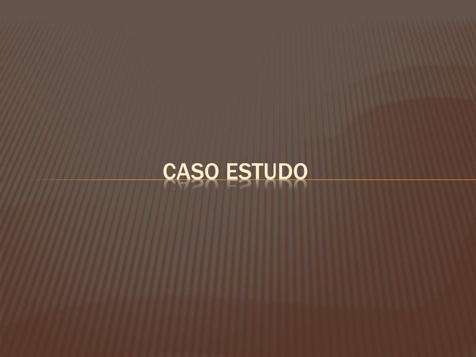 O nosso cliente, ANP (Agência de Noticias Portuguesa), contratou-nos para que desenvolvamos uma aplicação de seu nome ECOS com o intuito de promover as notícias sobre economia e tudo o que esteja relacionado.