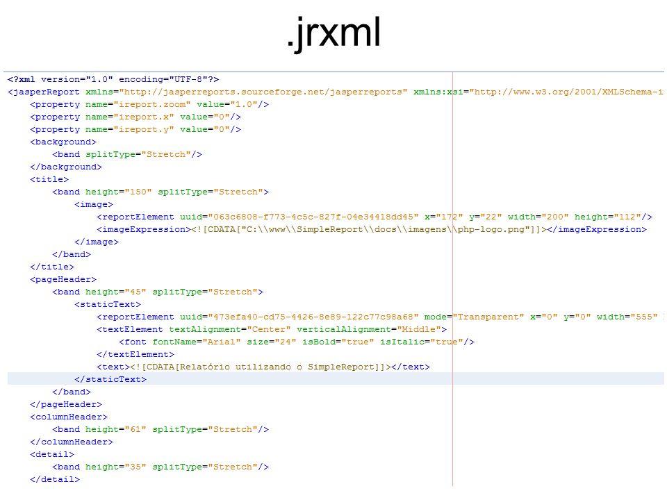 .jrxml 10