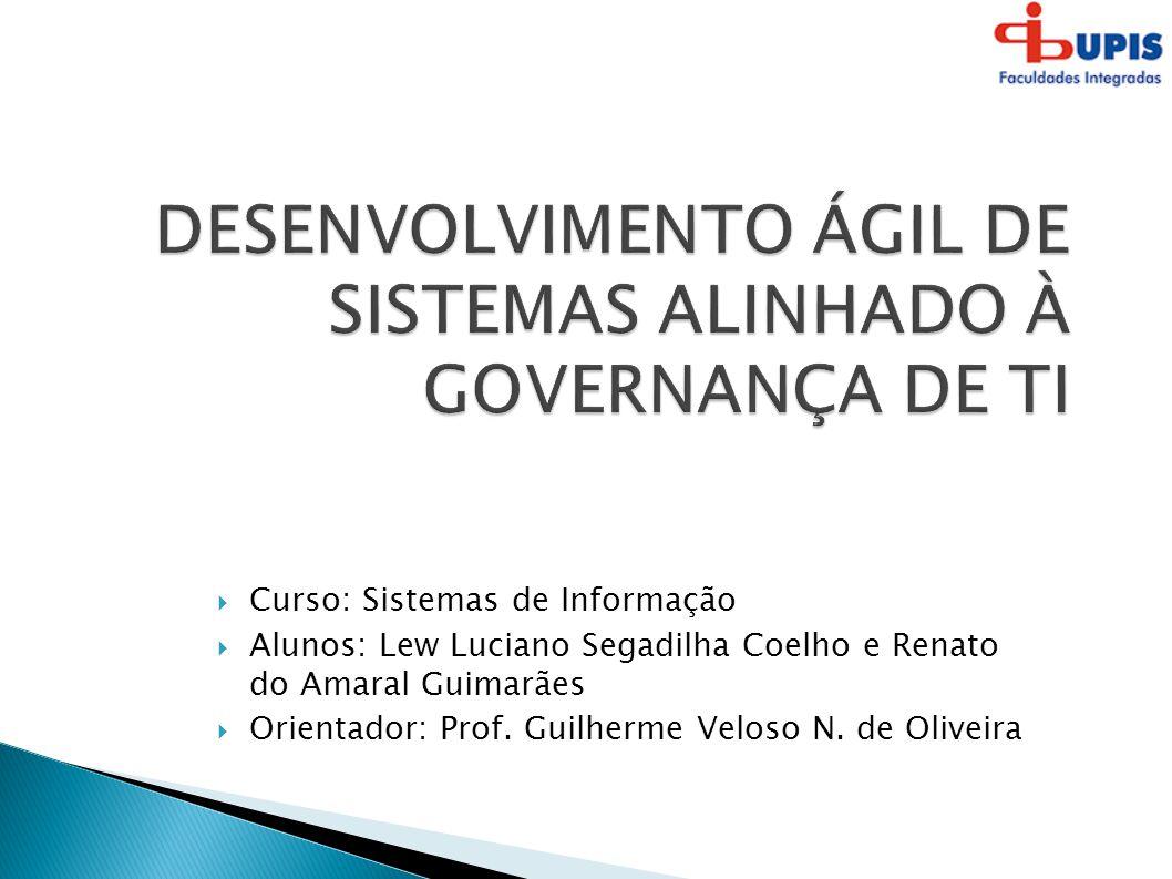 Prof. Guilherme Veloso N. de Oliveira Banca Examinadora Familiares