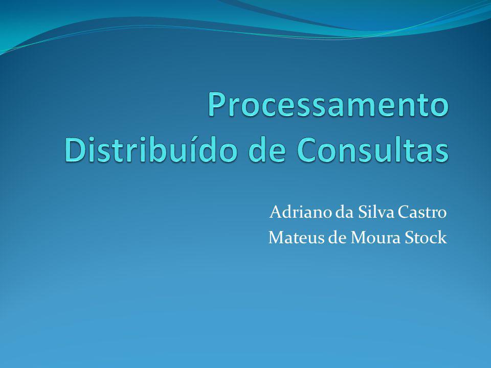 Adriano da Silva Castro Mateus de Moura Stock