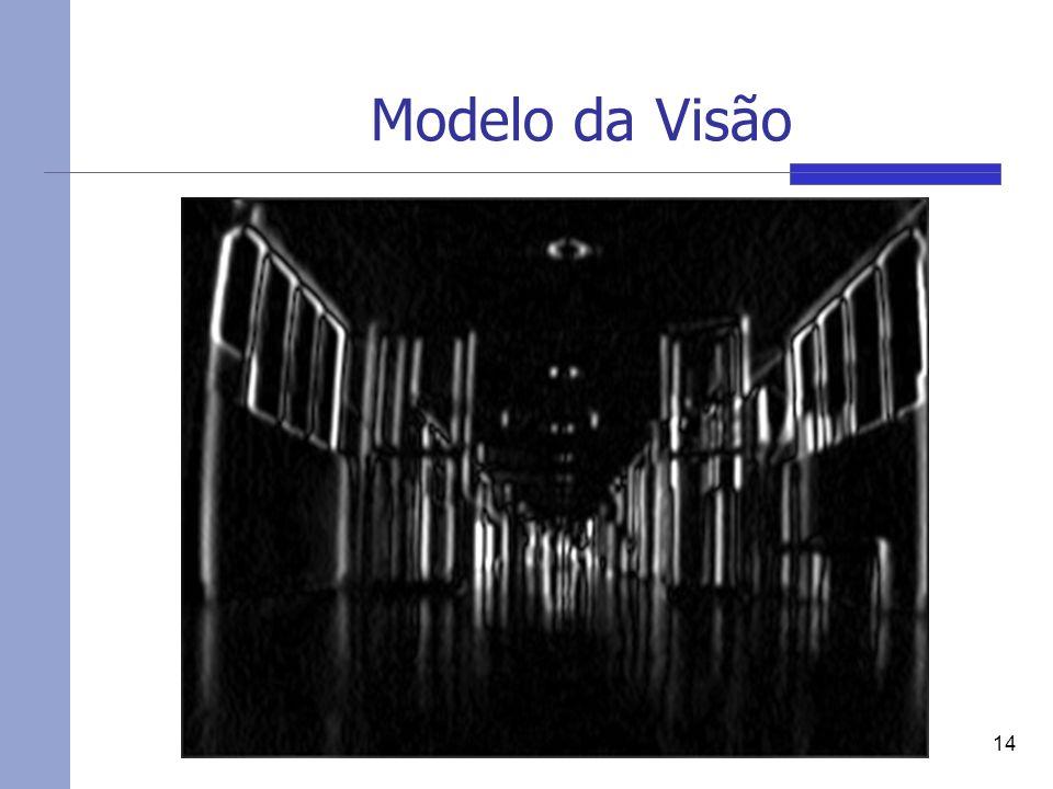 Modelo da Visão 14
