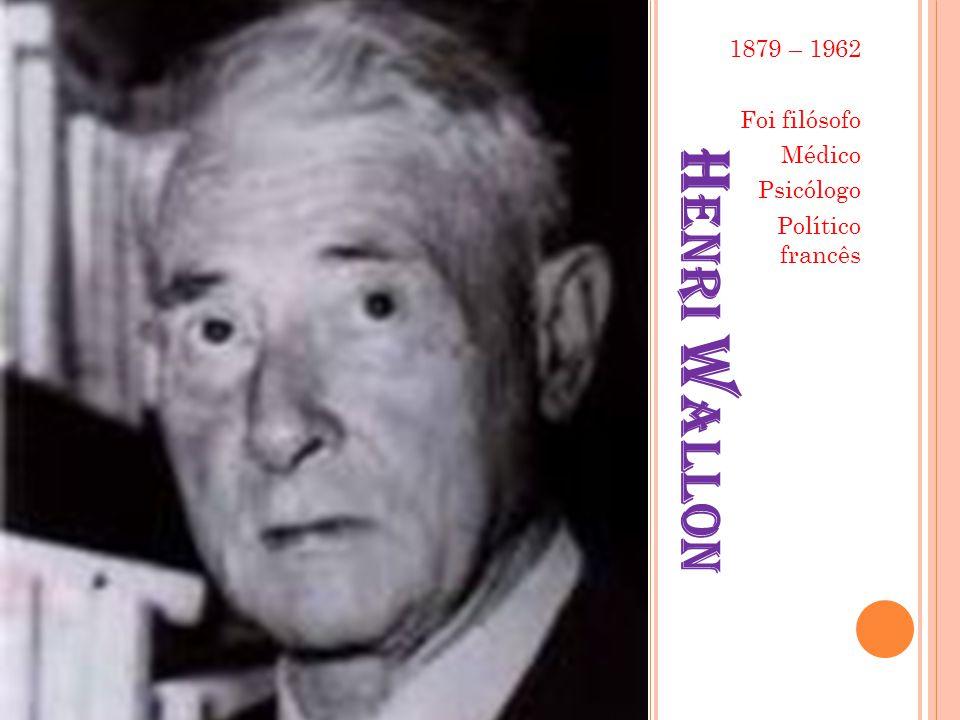 P RESSUPOSTOS TEÓRICOS Henri Wallon Jean Piaget Lev Vygotsky Carl Rogers Paulo Freire